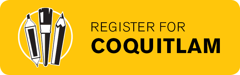Register for Coquitlam