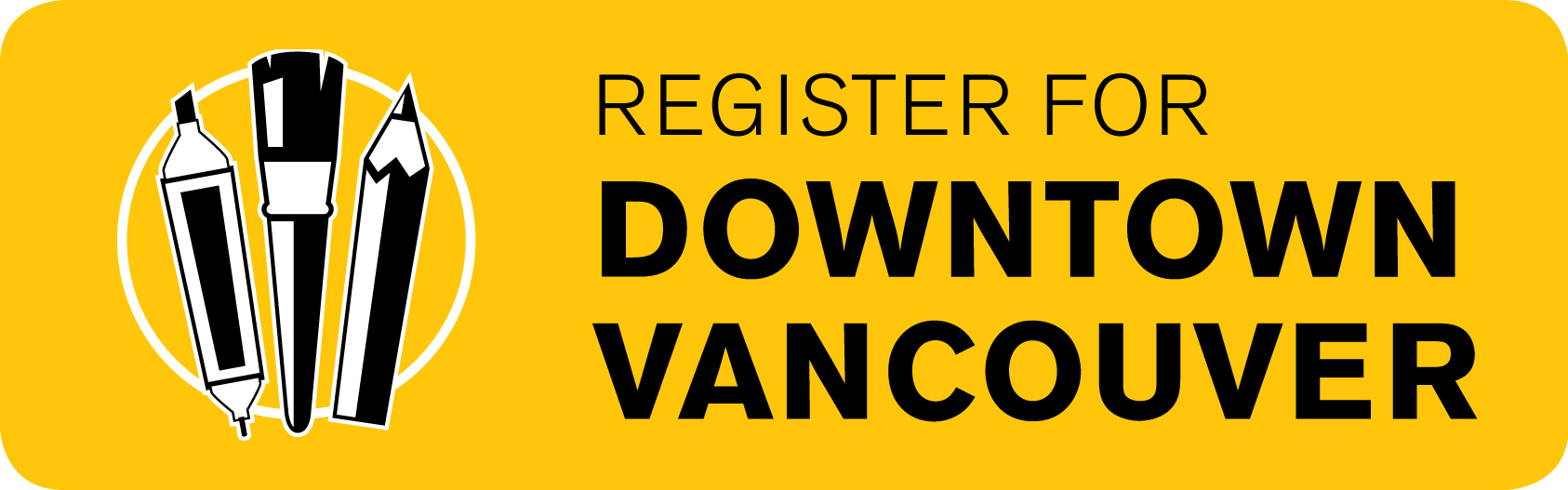 Register for Downtown Vancouver