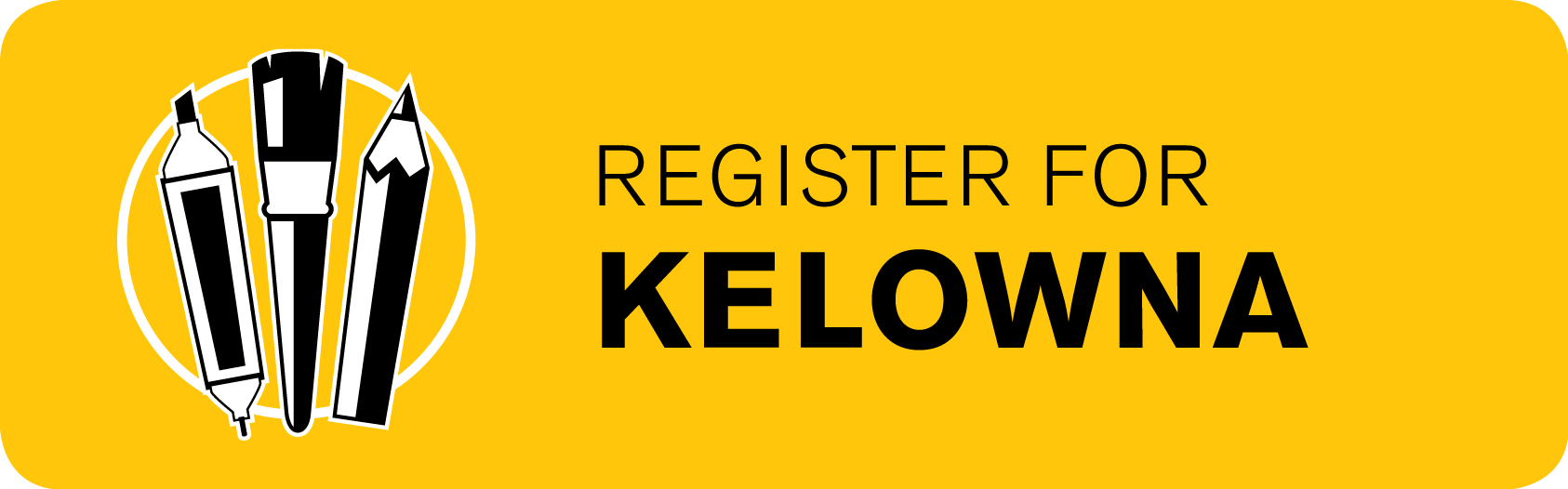 Register for Kelowna