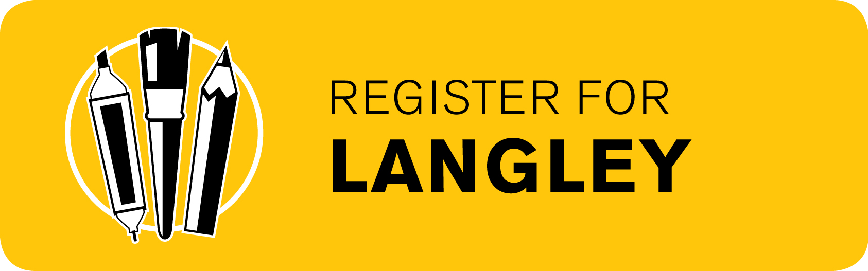 Register for Langley