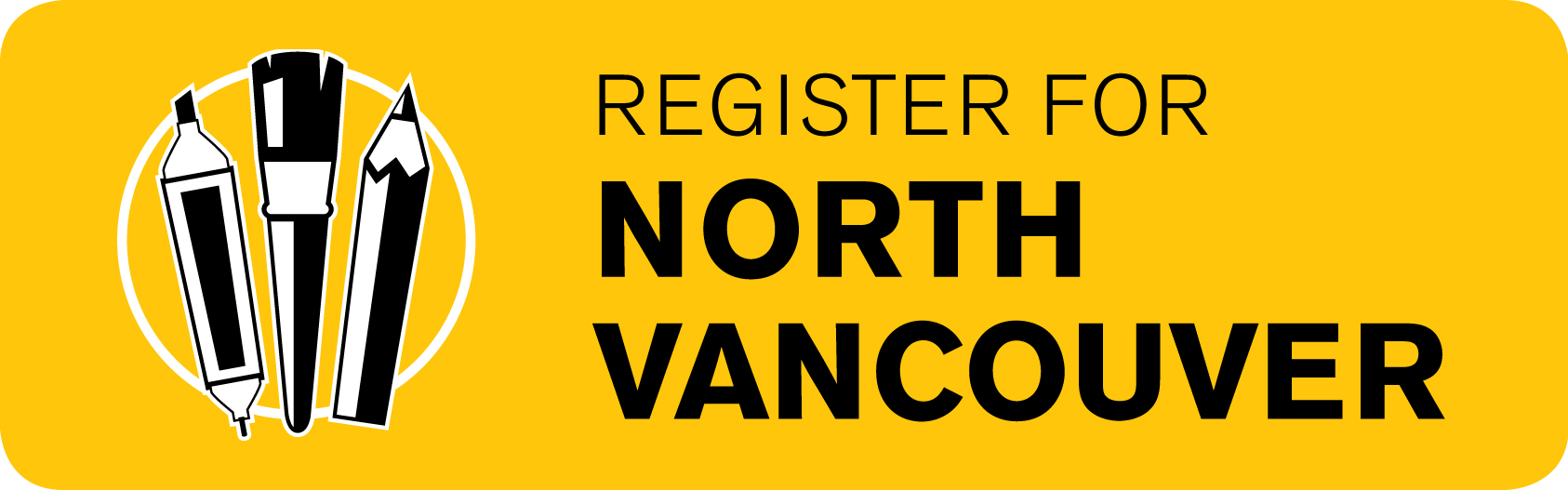 Register for North Vancouver
