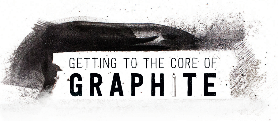 Getting to the Core of Graphite